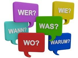 wer_was_wo