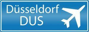 Valetparking-Duesseldorf.de Logo